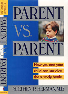 child-forensic-psychiatry-parent-versus-parent